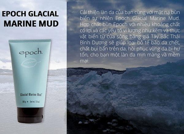 mat-na-bun-bien-tu-nhien-epoch-nubeauty.com.vn