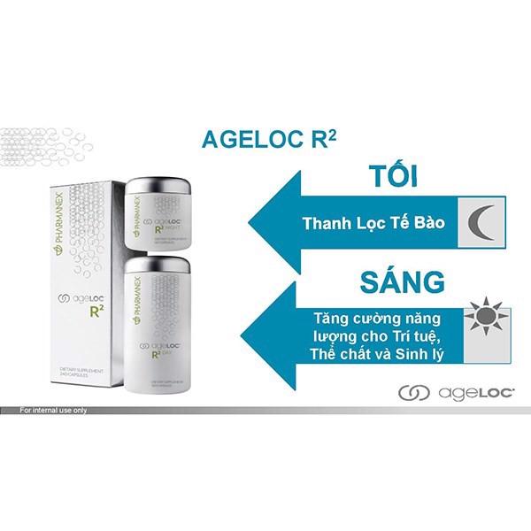 Ageloc-R2-nubeauty-4