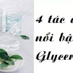 tac-dung-cua-glycerin-nubeauty-1
