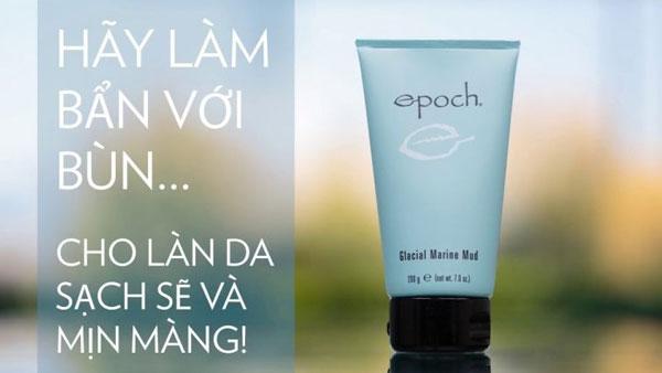 mat-na-bun-epoch-giup-thanh-loc-da-nubeautycomvn