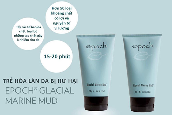 epoch-giup-tre-hoa-lan-da-bi-hu-hai-nubeauty.com.vn