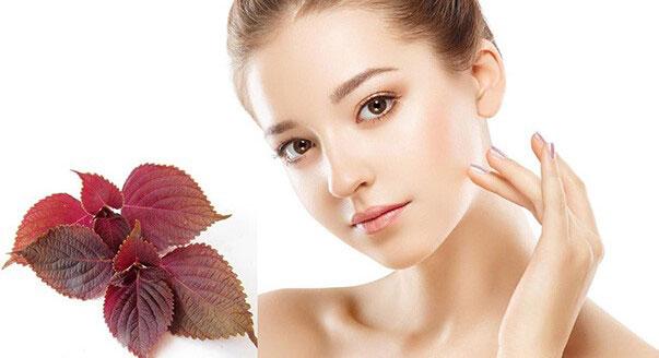 uong-gi-de-tri-nam-tu-ben-trong-nubeauty.com.vn