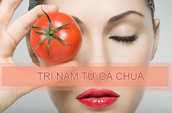 uong-gi-de-tri-nam-tu-ben-trong-nubeauty-5