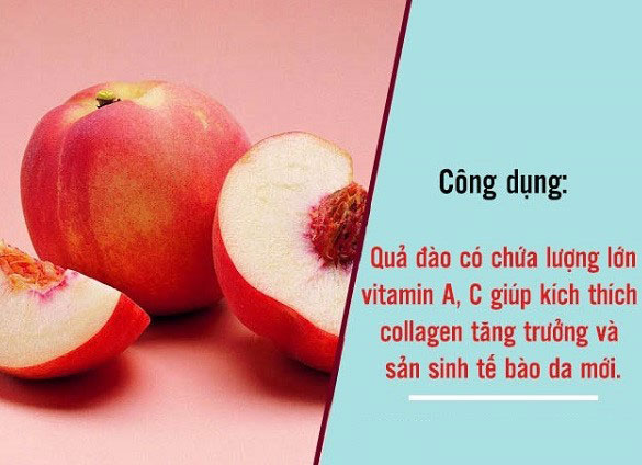 tri-nam-bang-nuoc-ep-dao-nubeauty.com.vn