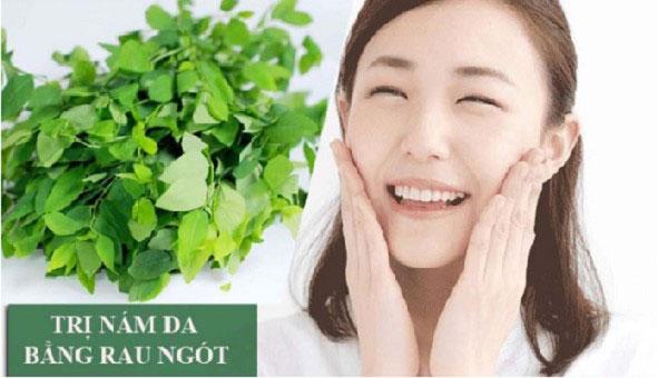 tri-nam-bang-nuoc-rau-ngot-nubeauty.com.vn