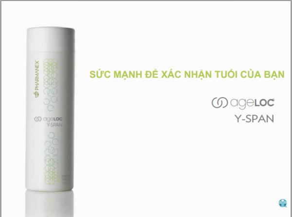 ageLoc-Y-span-nubeauty-3