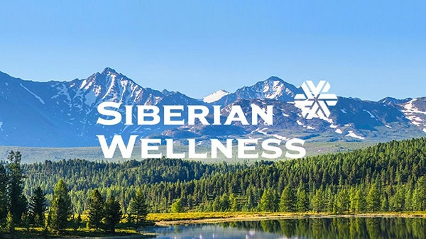 background-siberian-health