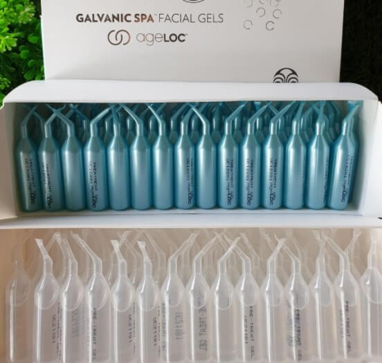 Big-Gel-Galvanic-Spa-Nubeauty-1