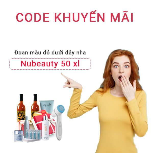 ma-giam-50k-cho-bk-san-pham-nubeautycomvn