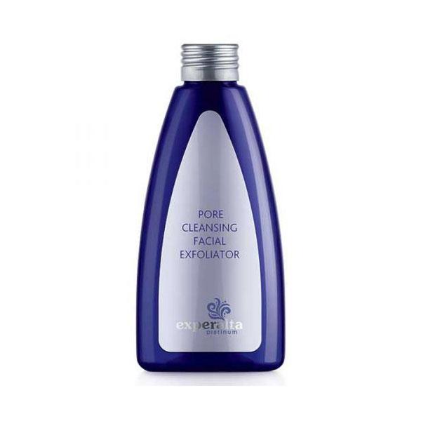 Pore-Cleansing-Facial-Exfoliator-nubeautycomvn