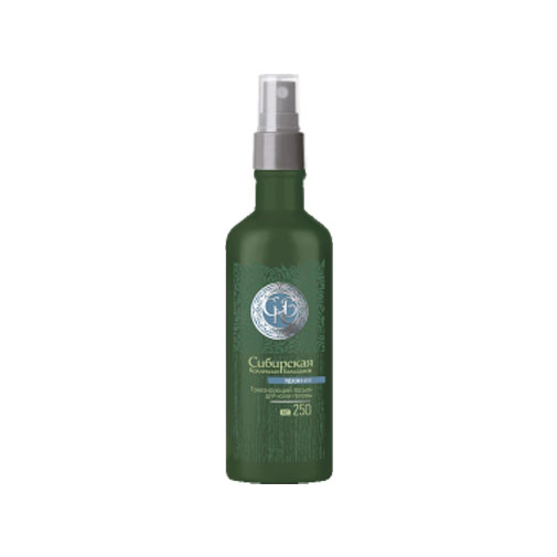 Scalp-Tonifying-Lotion-nubeautycomvn