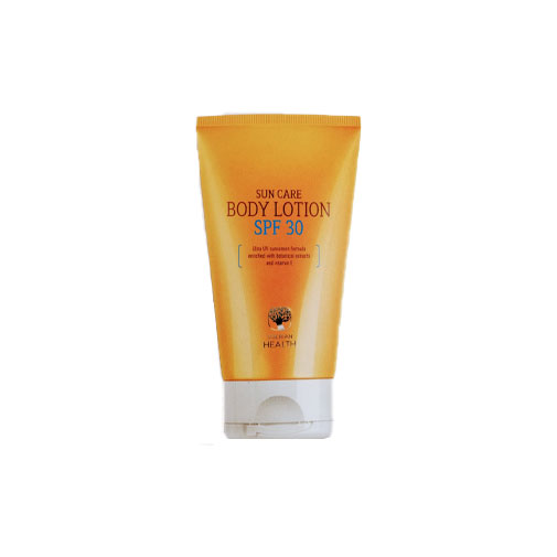 Sun-Care-Body-Lotion-Spf-30-nubeautycomvn
