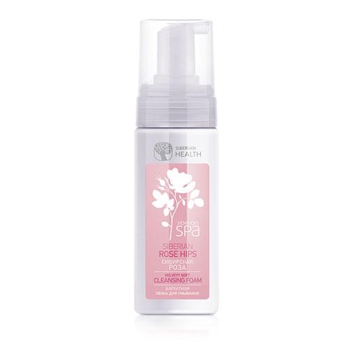 Velvety-Soft-Cleansing-Foam-nubeautycomvn