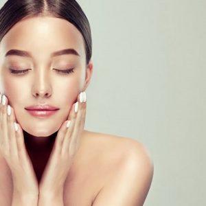massage-mat-hang-ngay-co-tot-khong-nubeauty-2