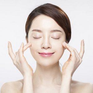 quy-trinh-xong-hoi-dap-mat-na-nubeauty-6