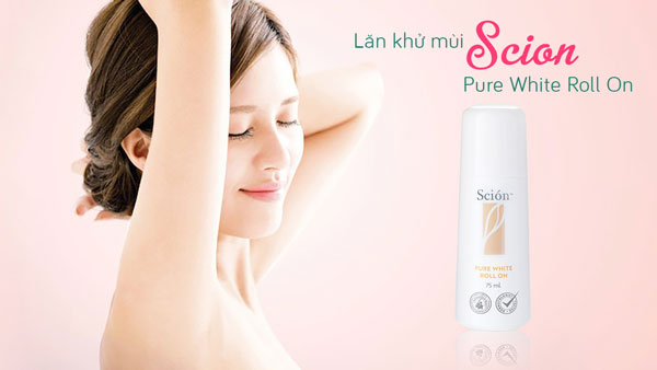 scion-lan-khu-mui-nubeauty-3