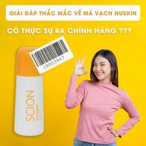 su-that-cach-test-ma-vach-lan-khu-mui-scion
