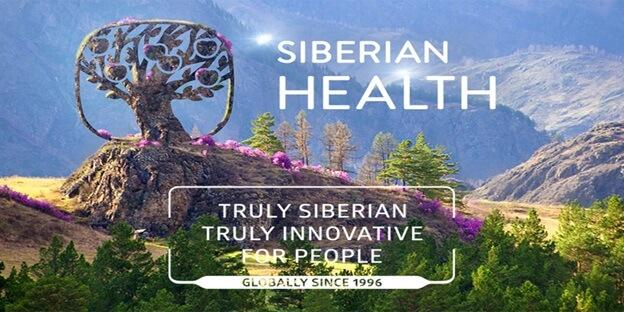 thực phẩm chức năng sibrain health Nubeauty