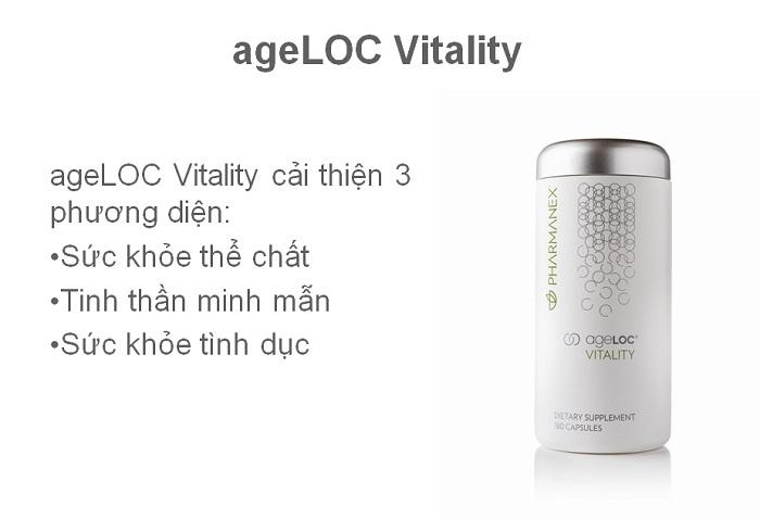 Ageloc-Vitality-nubeauty-2