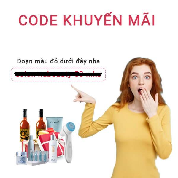 banner mã code