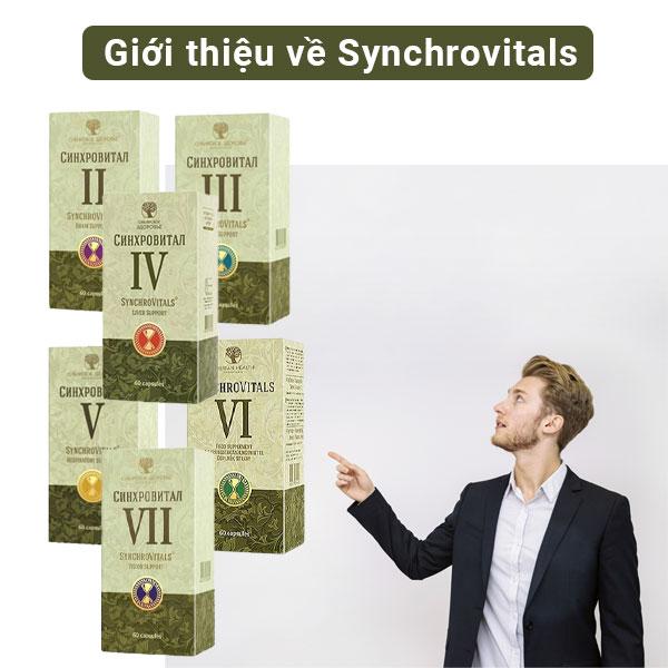 Synchrovitals-nubeauty-1