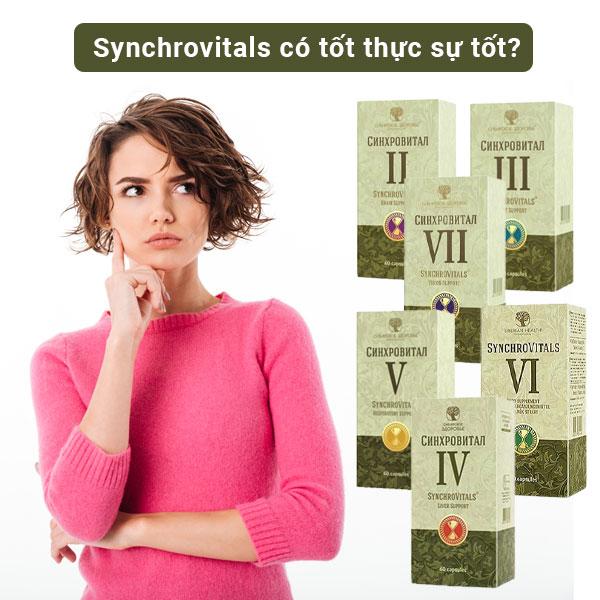 Synchrovitals-nubeauty-2