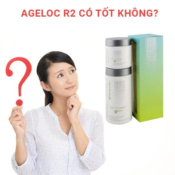 ageloc-r2-co-tot-khong-nubeauty