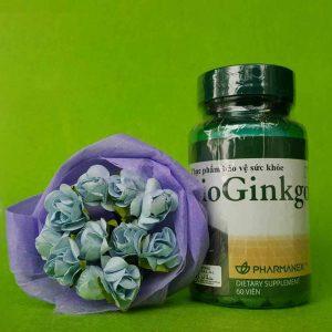 nuskin-bioginkgo-review-nubeauty-1