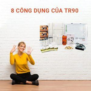cong-dung-cua-tr90--nuskin-nubeauty