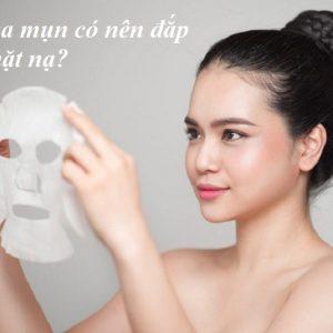 dap-mat-na-dung-cach-cho-da-mun-nubeauty-1