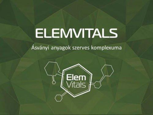 elemvital logo nubeauty.com.vn