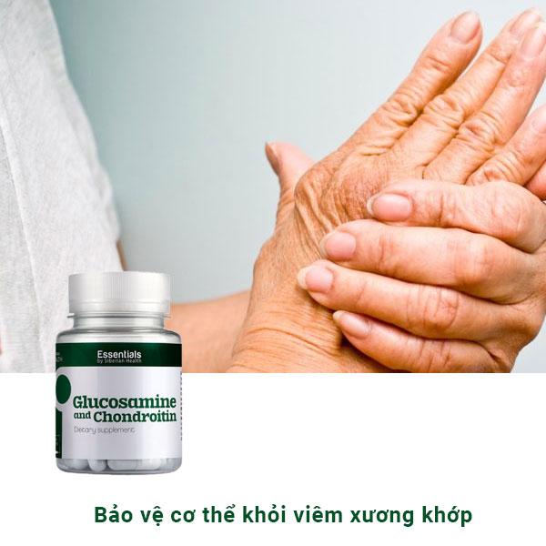 -glucosamine-and-chondroitin-nubeauty-3