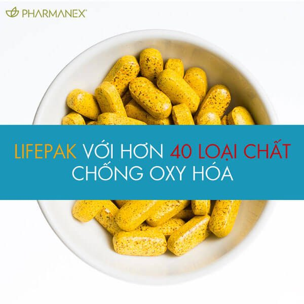 lifepak-nano-co-tot-khong-nubeauty-5