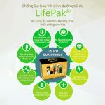 lifepak-nubeauty-4