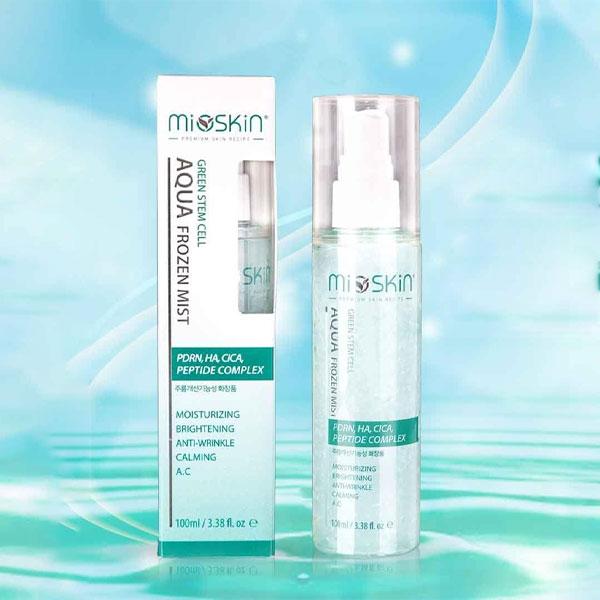 mioskin-nubeauty-3
