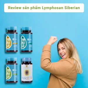 review--lymphosan-nubeauty-1
