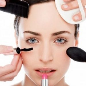 skincare-truoc-khi-make-up-nubeauty-1