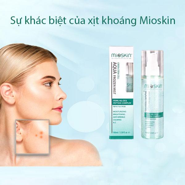 su-khac-biet-cua-xit-khoang-mioskin-nubeauty