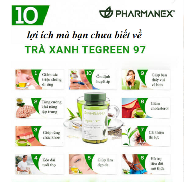 tegreen-97-co-tot-khong-nubeauty-3
