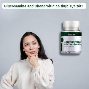 thuc-pham-chuc-nang-glucosamine-and-chondroitin-nubeauty-1