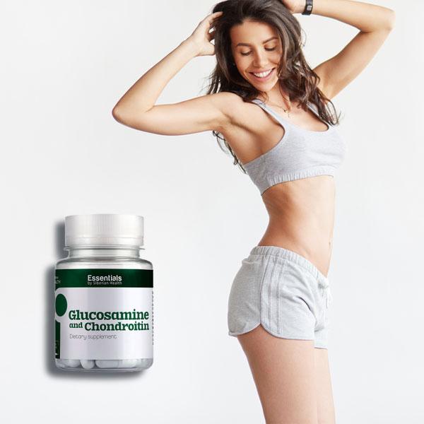 thuc-pham-chuc-nang-glucosamine-and-chondroitin-nubeauty-3