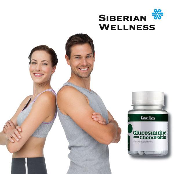 thuc-pham-chuc-nang-glucosamine-and-chondroitin-nubeauty-4