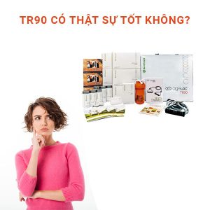tr90-co-tot-khong-nubeauty