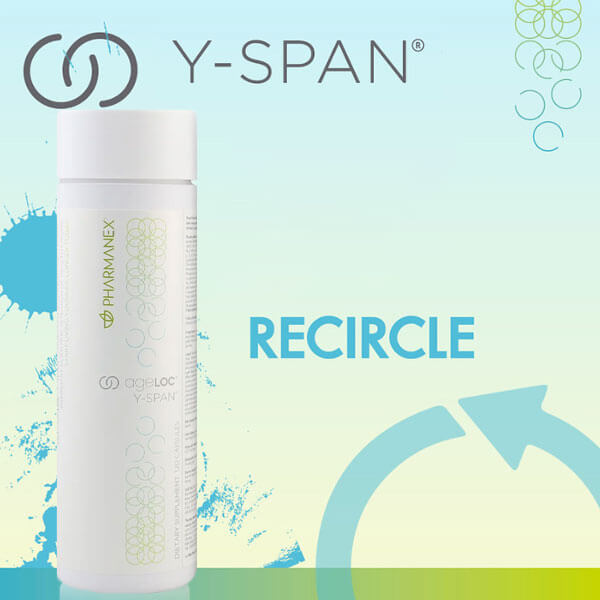y-span-nuskin-review-nubeauty-6