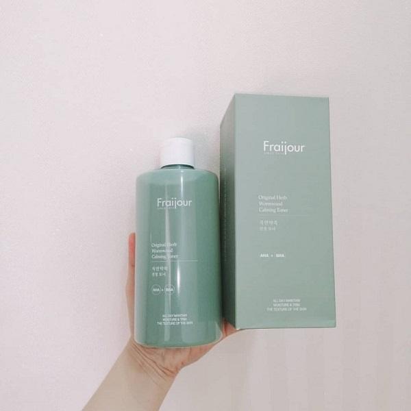 đánh-giá-Toner-fraijour-nubeauty.com.vn