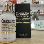 Dòng-sản-phẩm-cindel-tox-với-chứa-năng-chính-là-dưỡng-da-trắng-sáng-đều-màu- nubeauty