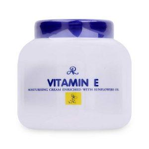 Hình ảnh Kem-dưỡng-ẩm-vitamin-e-nubeauty.com.vn