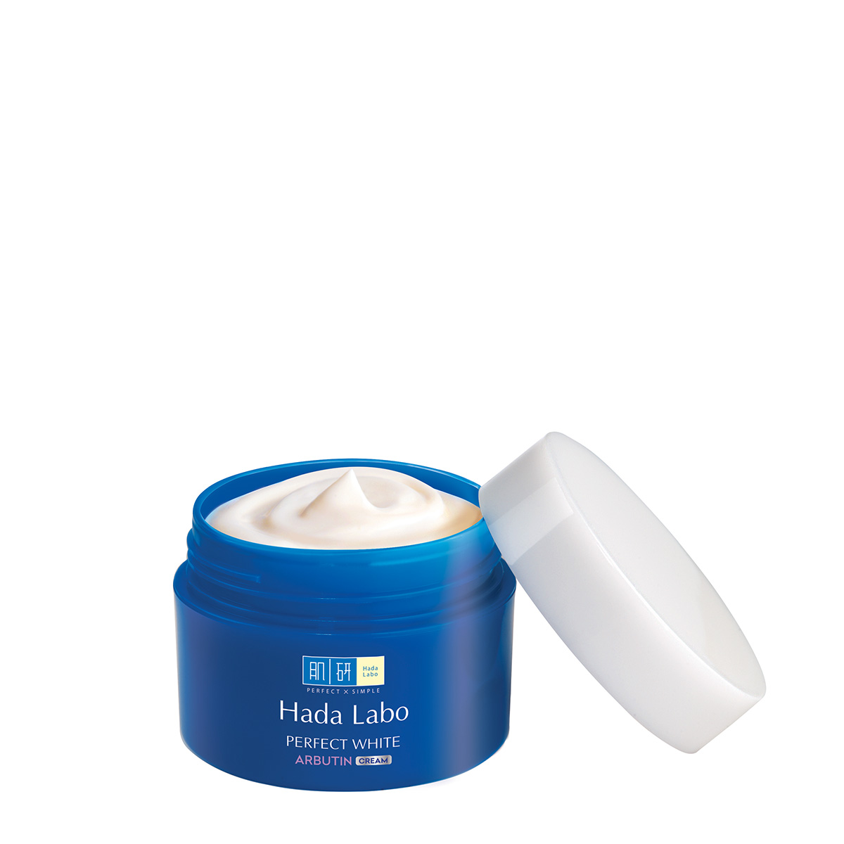 Kem-Hada-Labo-Perfect-White-Arbutin-Cream-Nubeauty-1
