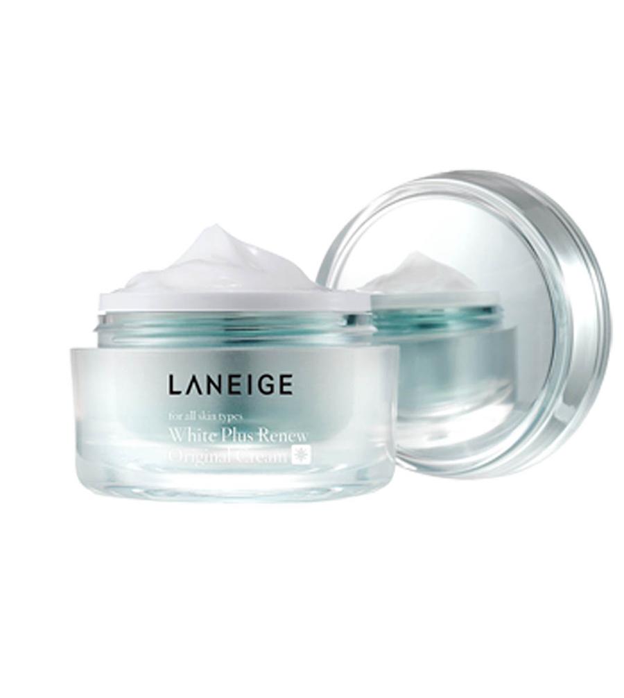 Kem-Laneige-White-Plus-renew-original-cream-Nubeauty-1