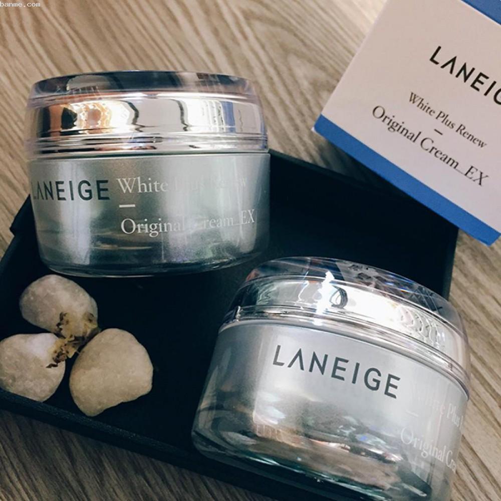 Kem-Laneige-White-Plus-renew-original-cream-Nubeauty-2